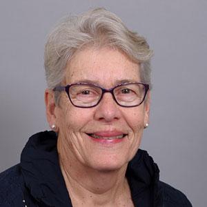 Henriette Moerkerk-Vreeken referentie