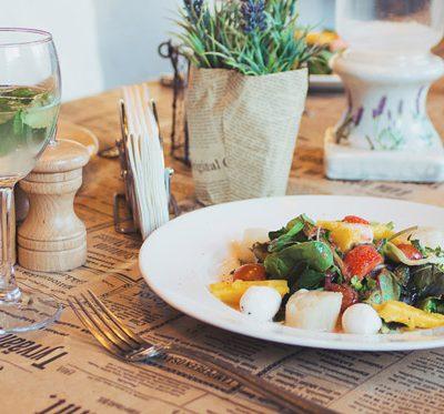 Fit-food-blog-2