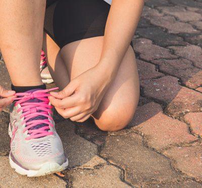 Blog-Fit-blijven-zonder-sportschool